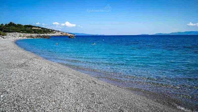 Aghiou_Ioanni_beach