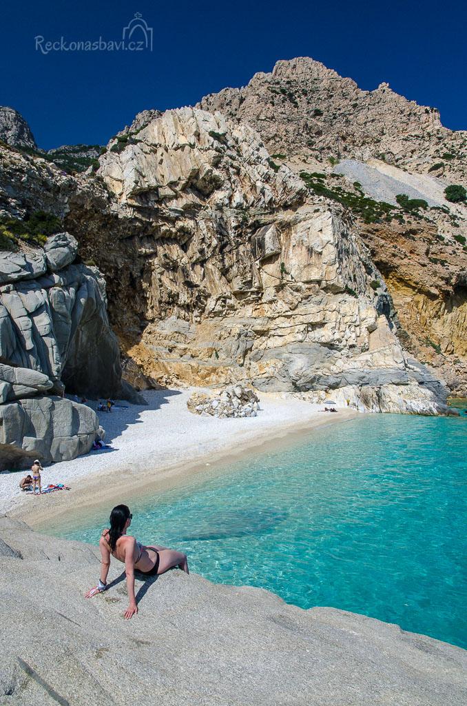 ... Enjoy the Paradise ...