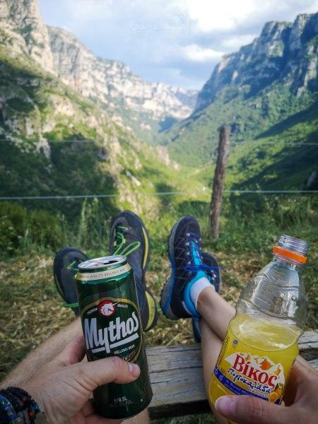 Voidomatis-Springs-Trail-42