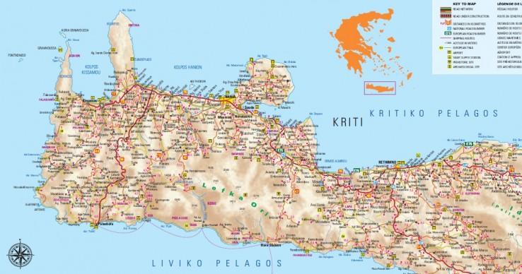 mapa_kreta