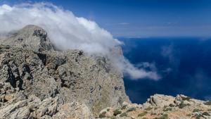 Stavros Amorgos Greece