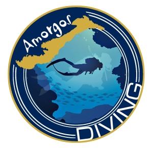 amorgos_diving_center