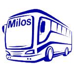 milos_buses