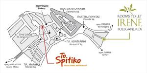 to_spitiko_map