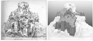 skaros_fortress