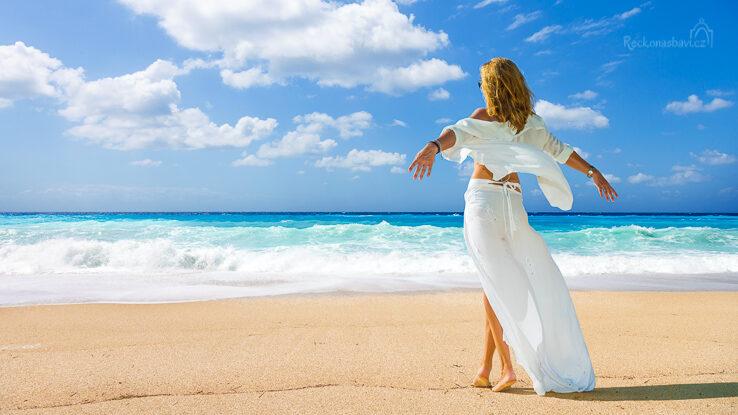 nejlepší; nejhezčí; nejkrásnější; ostrov řecka, řecký ostrov