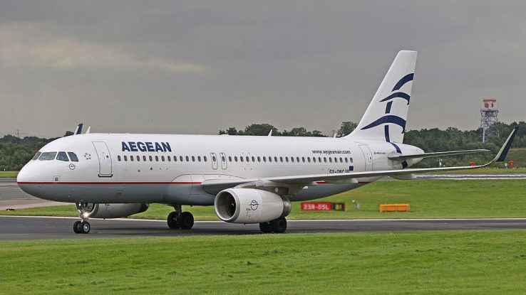 Author: Aero Pixels from England (Wikimedia Commons)