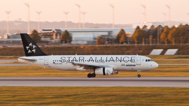 star_alliance_aegean_airlines_airbus_a320-232_vq-bei_muc_2015_01