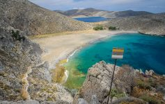 Pachia Ammos, Paxia Ammos, pachia ammos beach, Astypalea